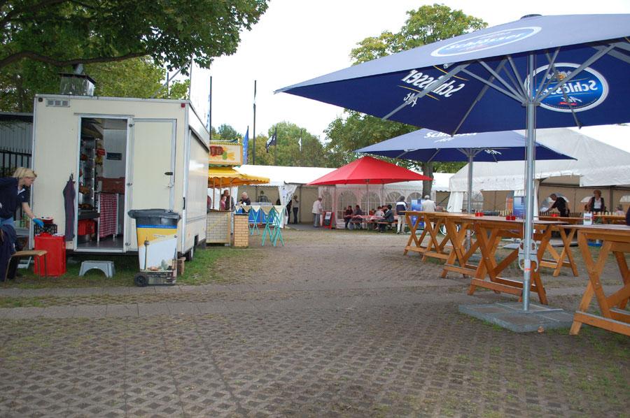 Dusseldorf2017 clarajan 200917 02