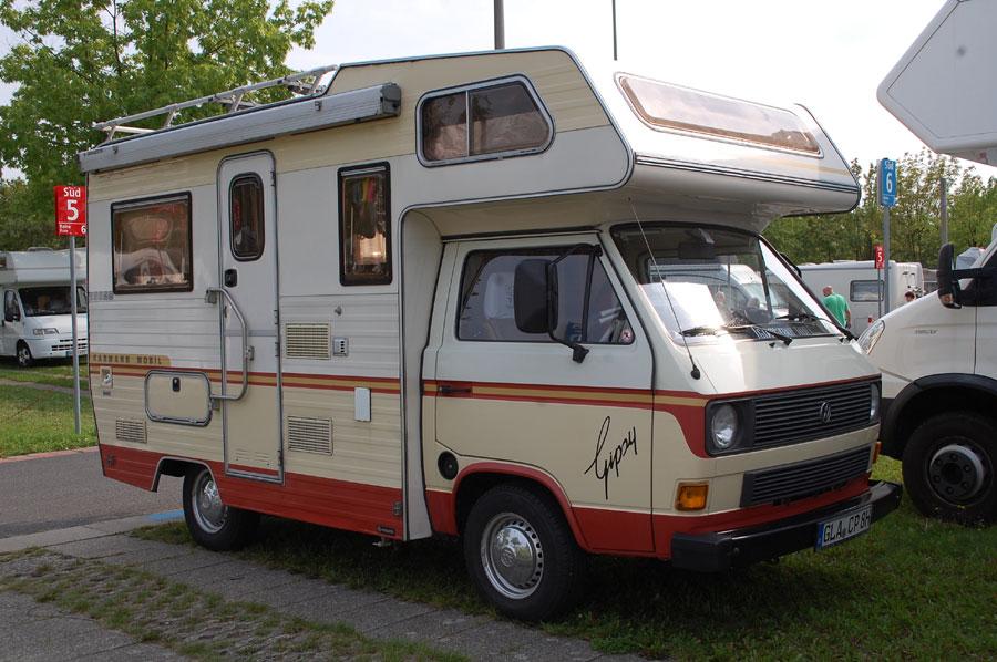Dusseldorf2017 clarajan 200917 07