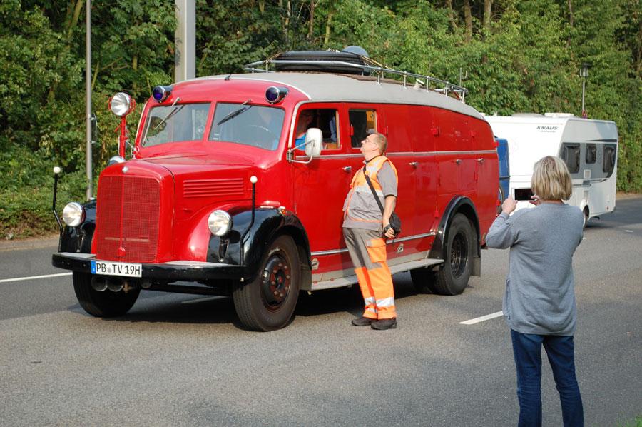 Dusseldorf2017 clarajan 200917 08