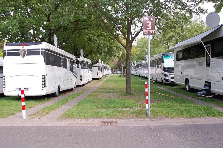Dusseldorf2017 clarajan 200917 14