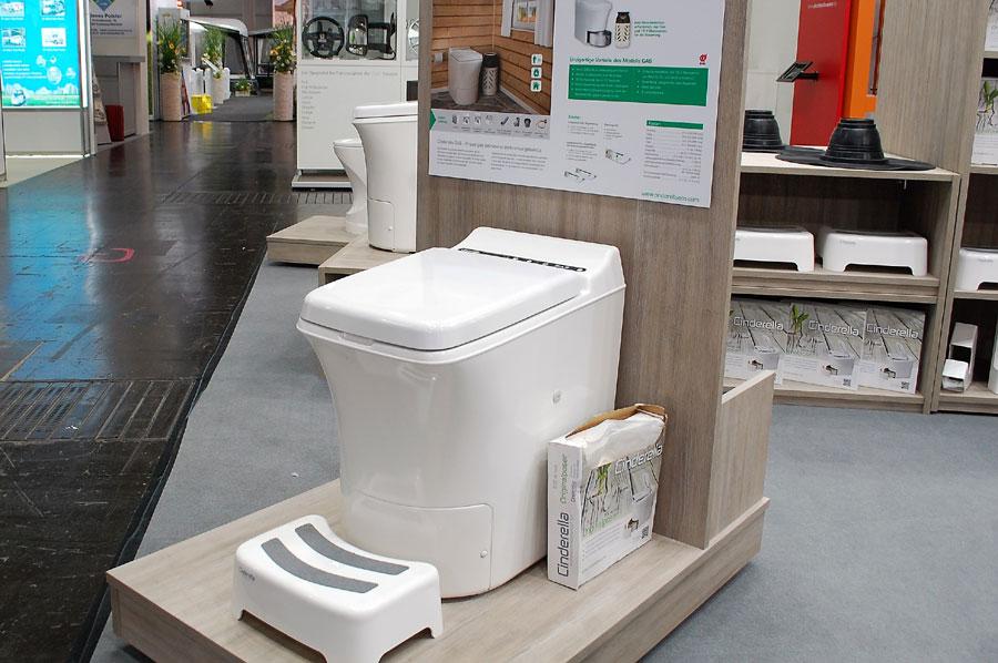 Dusseldorf2017 clarajan 200917 24