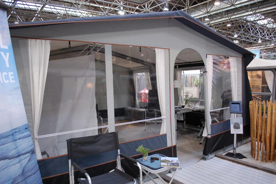 Dusseldorf2017 clarajan 200917 30