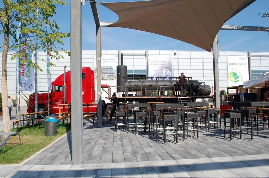 Dusseldorf2017 clarajan 200917 33