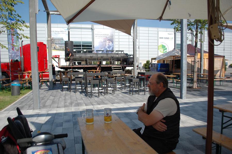 Dusseldorf2017 clarajan 200917 34