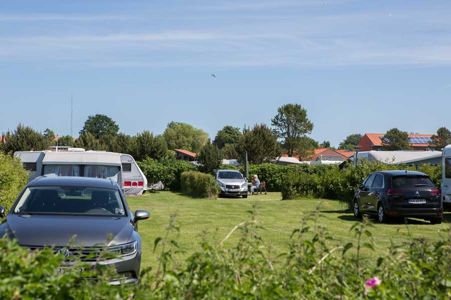 Bogense camping 05