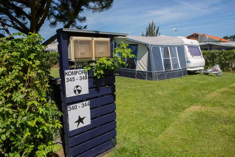 Bogense camping 06