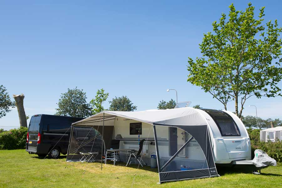 Bogense camping 07