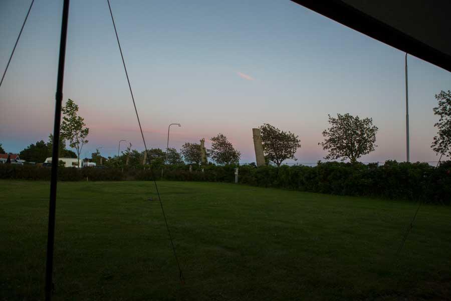 Bogense camping 46