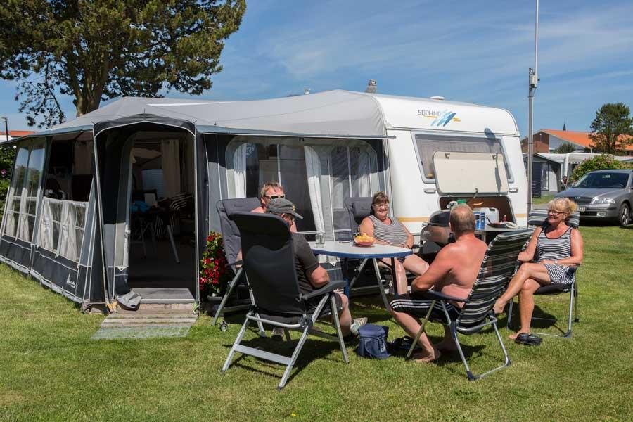 Bogense camping 52