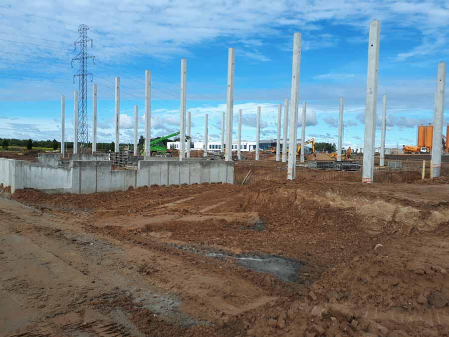 isabella bygger ny fabrik 01