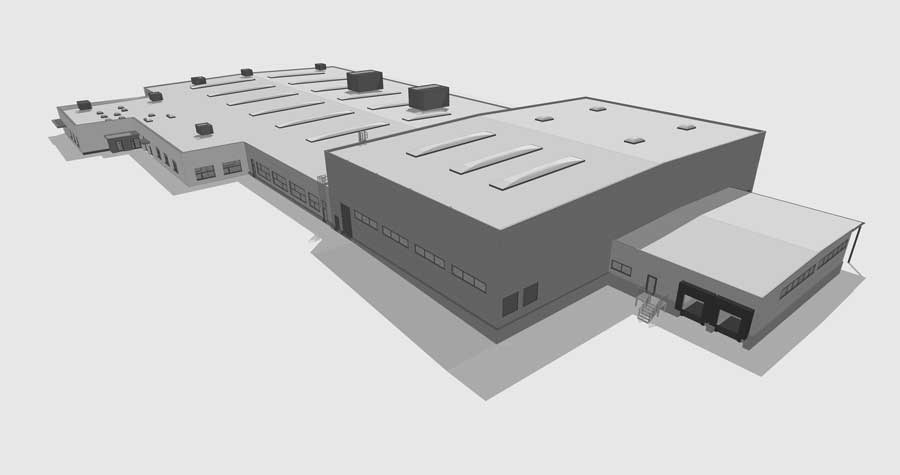 isabella bygger ny fabrik 02