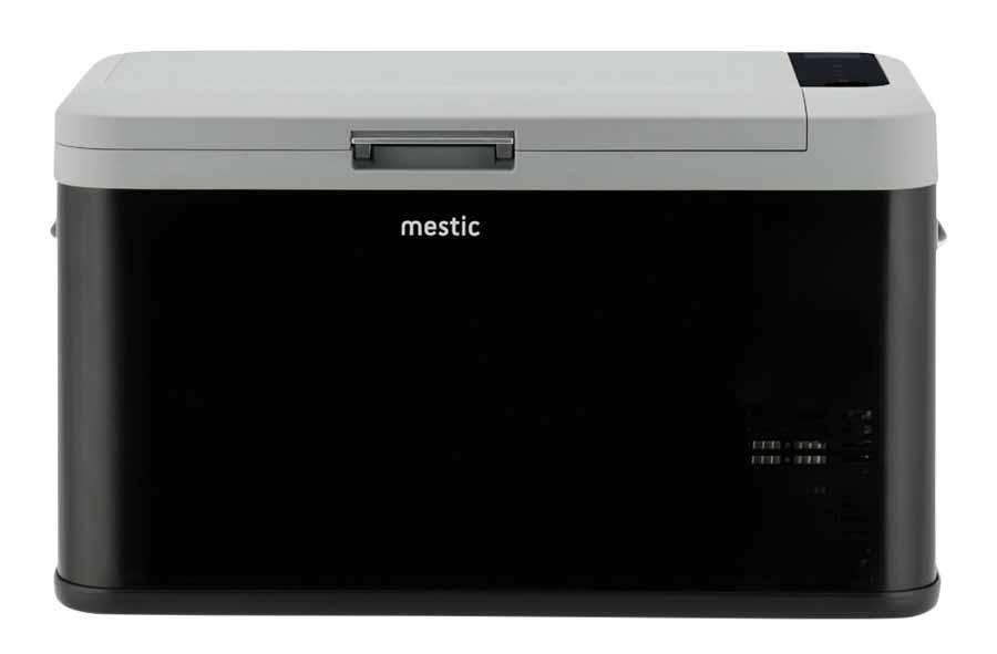 Kompressorkøleboks Mestic 35 L