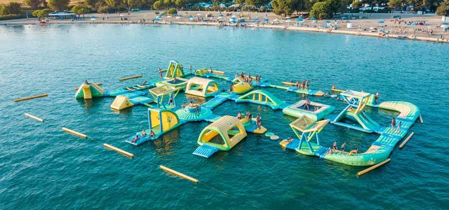 zaton holiday resort vandborg